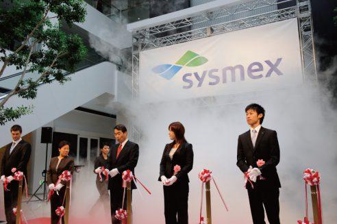 sysmex_10